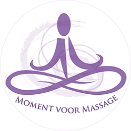 Moment voor Massage